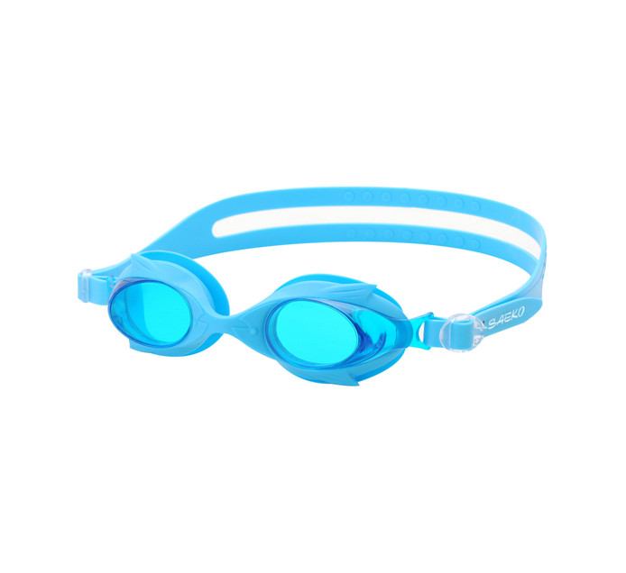SAEKO BABY SHARK JNR GOGGLES ASSORTED