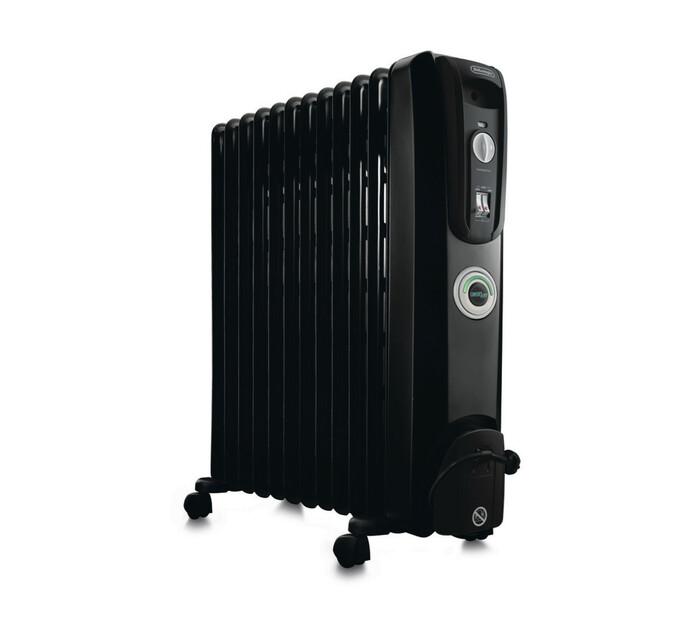 DELONGHI 12 Fin Eco Oil Heater