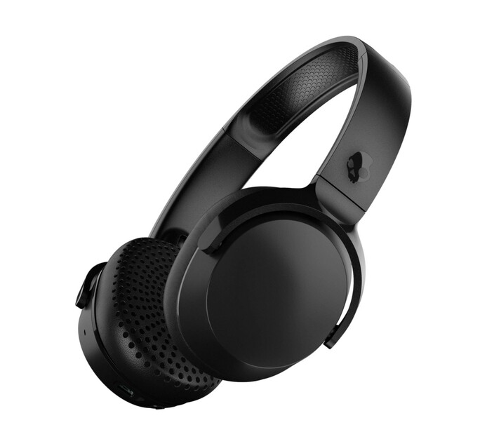 62a0155a6b2 Headphones | Audio & Video | Electronics & Computers | Makro Online Site