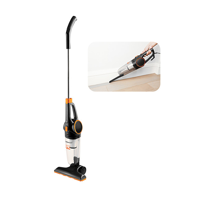 BENNETT READ 600 W Stick Vacuum Cleaner