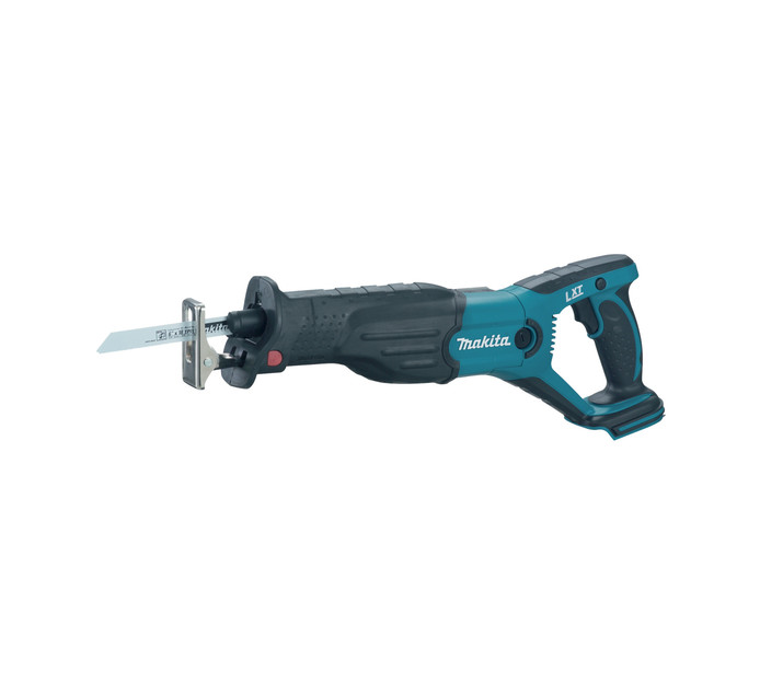MAKITA 18V Recipro Saw