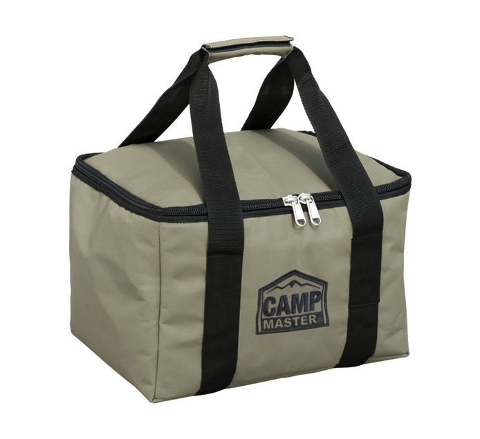8ff1da17620 CAMPMASTER Campmaster Canvas 24 Can Soft Cooler