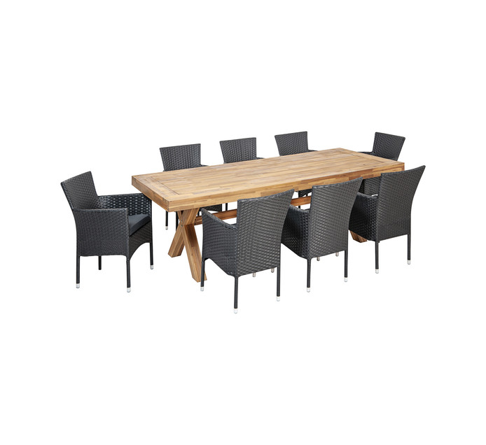 Patio Furniture | Patio | Home & Garden | Makro Online Site