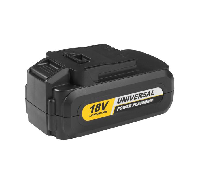 RYOBI 18 V Li-ion Battery Pack
