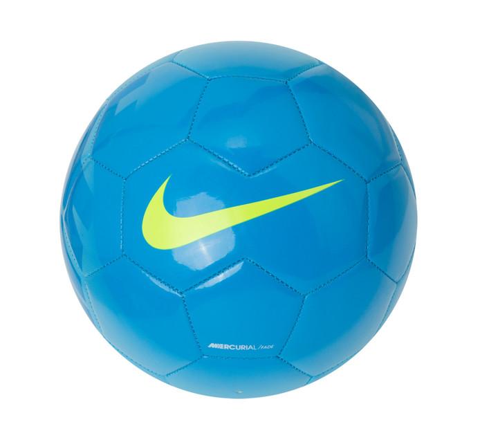 NIKE Size 5 Mercurial Fade Soccerball
