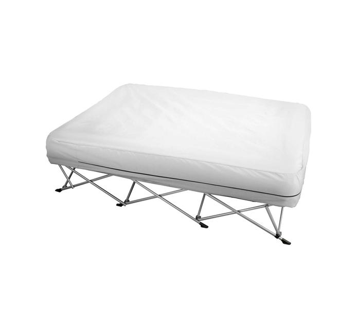 CAMPMASTER Instant Queen Air Bed Frame