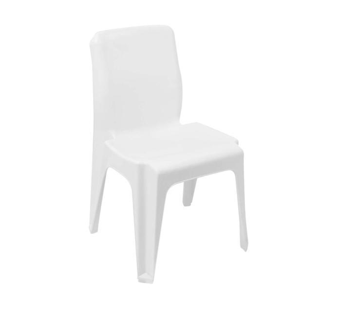 Heavy Duty Flexi Chair