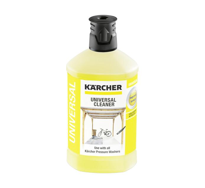 KARCHER 1 litre Universal Cleaner