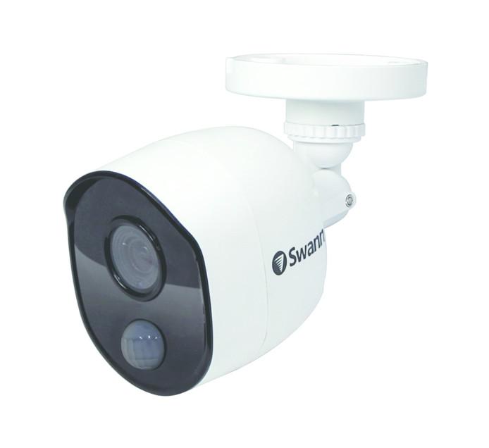 SWANN Thermal Sensing Security Camera 1080 p