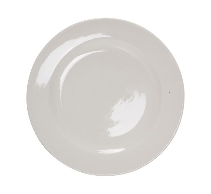 CONTINENTAL CROCKERY Polaris Side Plates 6+2 Free