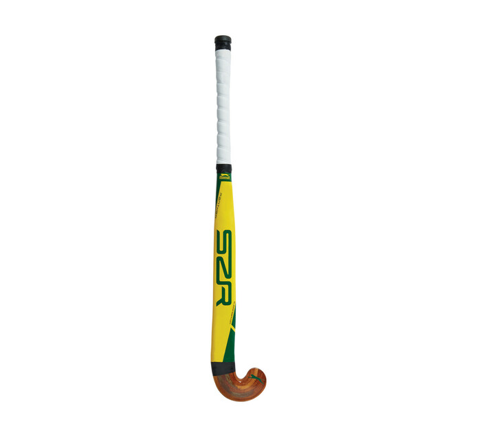 "SLAZENGER 34"" Panter Hockey Stick"