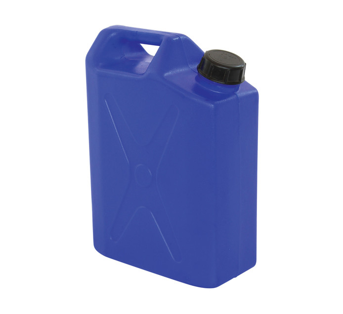 CAMPMASTER Campmaster 10L Jerry Can