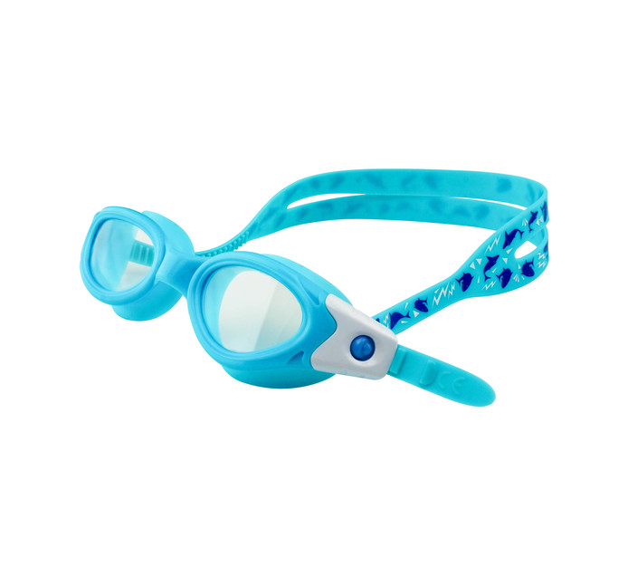 SAEKO BENDYZZ JNR GOGGLES ASSORTED