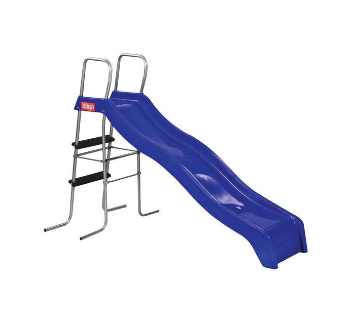 KIDS GRO Large Slide
