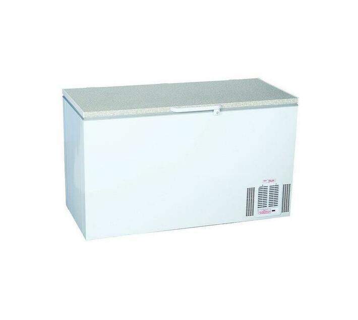 FRIDGE STAR Commercial Chest Freezer - 520 Litre