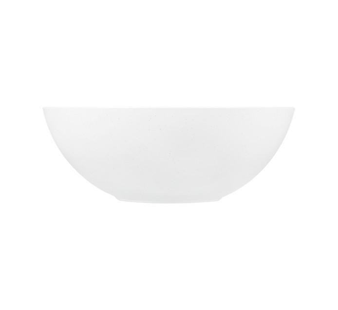 LEISURE QUIP Medium Bowl
