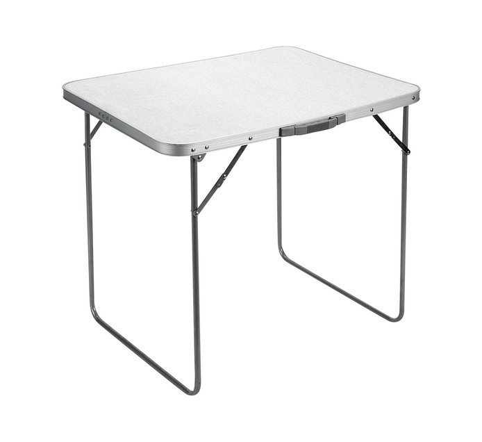 CAMPMASTER Large Camping Table
