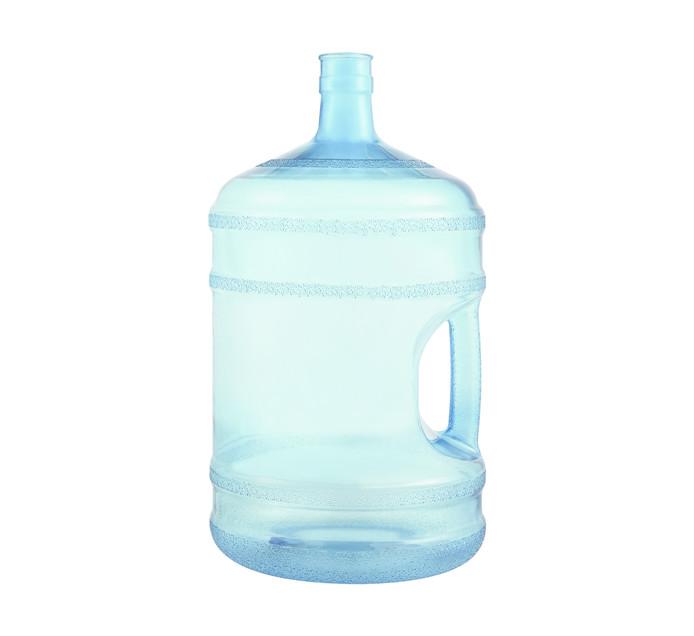 ALPLAS 18.9 l Standard Water Bottle with Handle