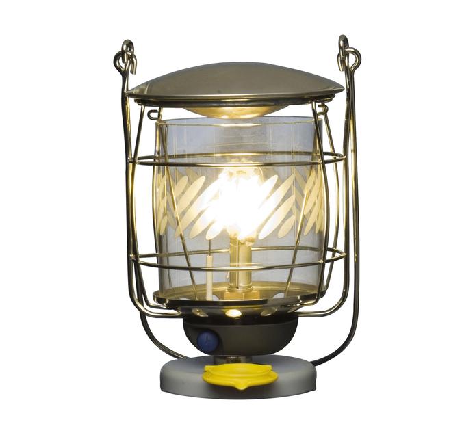 CADAC Ultra Lite Gas Light