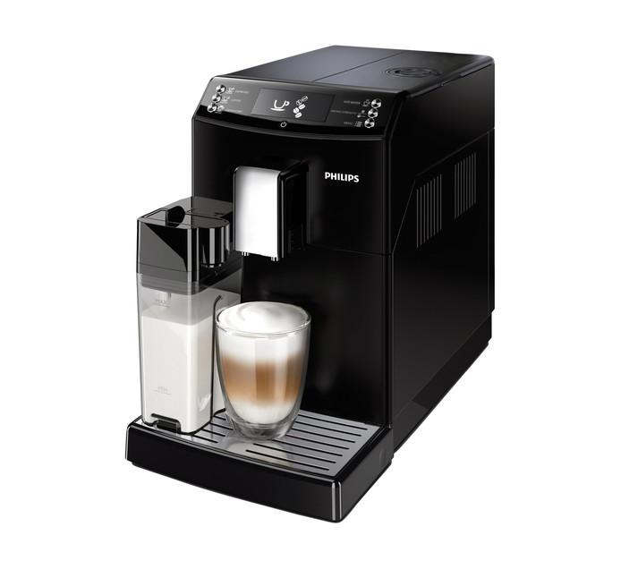 PHILIPS Fully Automatic Espresso Coffee Machine