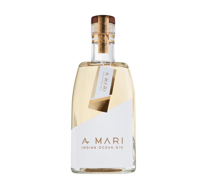A Mari Indian Ocean Gin Ml