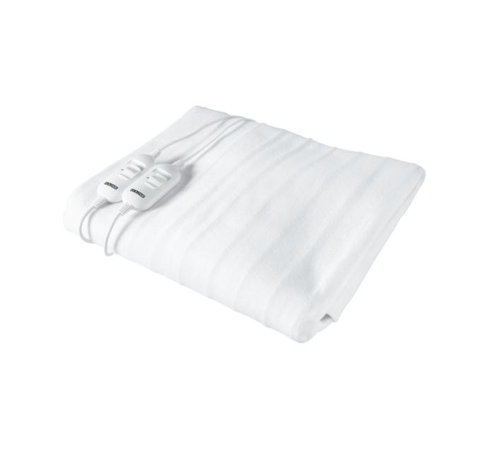 GOLDAIR Tie Down Electric Blanket King