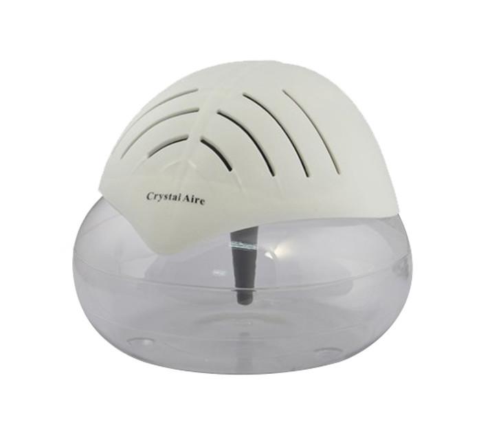 CRYSTAL AIRE 200 X 200 X 200MM Standard Air Purifier
