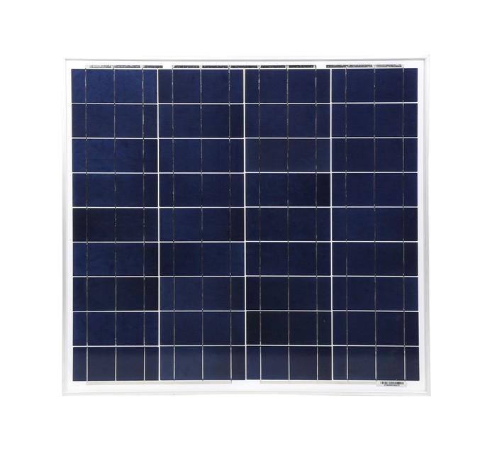 ELLIES 50W Solar Panel