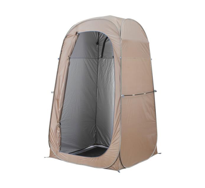 Tents & Gazebos | Camping | Sports, Outdoor & Travel | Makro