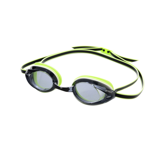 SAEKO VENUS SWIM GOGGLES ASSORTED