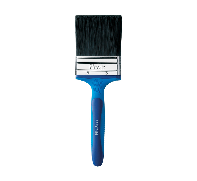 HARRIS 25MM No loss evolution paint brush | Brushes and