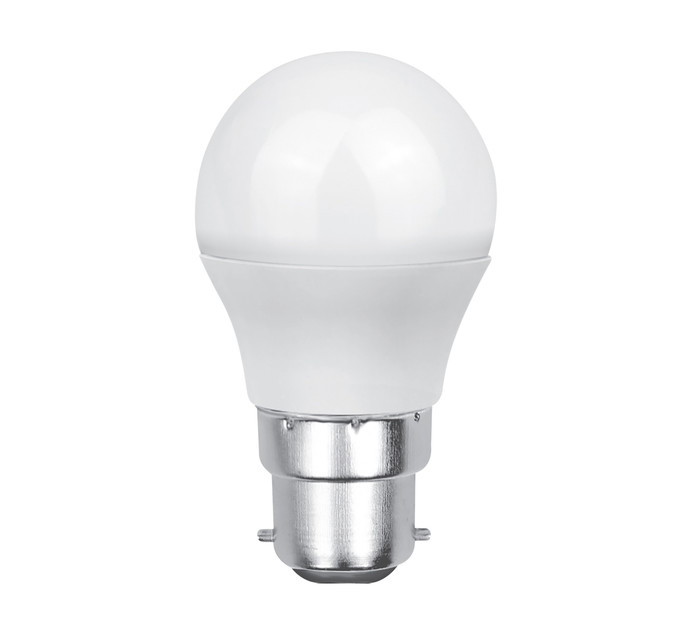 ELLIES 3.5 W LED Residential Golfballs