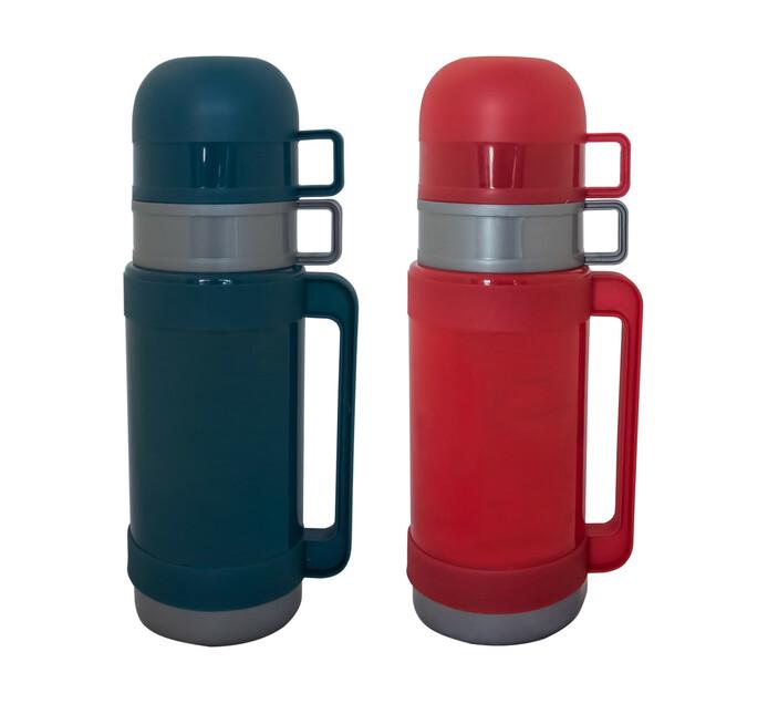 HOME CLASSIX 1 l Vacuum Flask