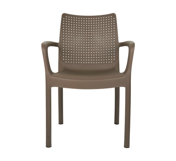 ADDIS Zax Arm Chair