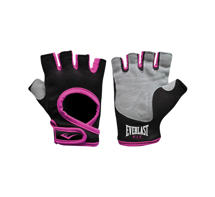 EVERLAST Small/medium Woman's Omega Gloves