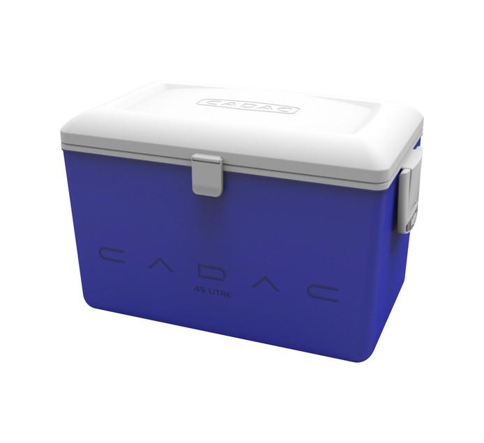 CADAC 45L Cooler Box