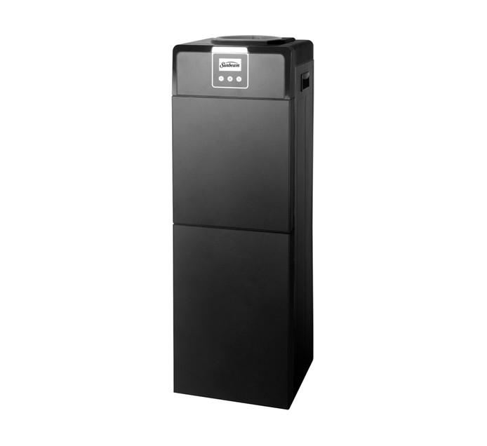 SUNBEAM 2 Door Floor Standing Water Dispenser