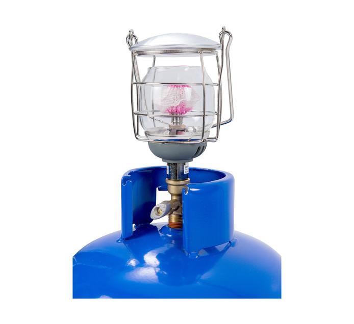 CADAC 100CP 100CP Handi Lite (excludes Gas Cylinder)