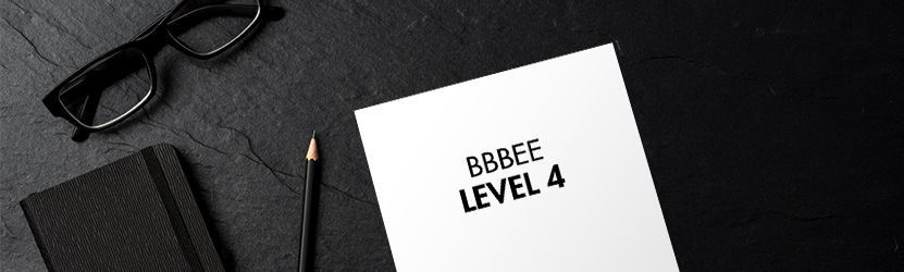 Banner-BBBEE.jpg