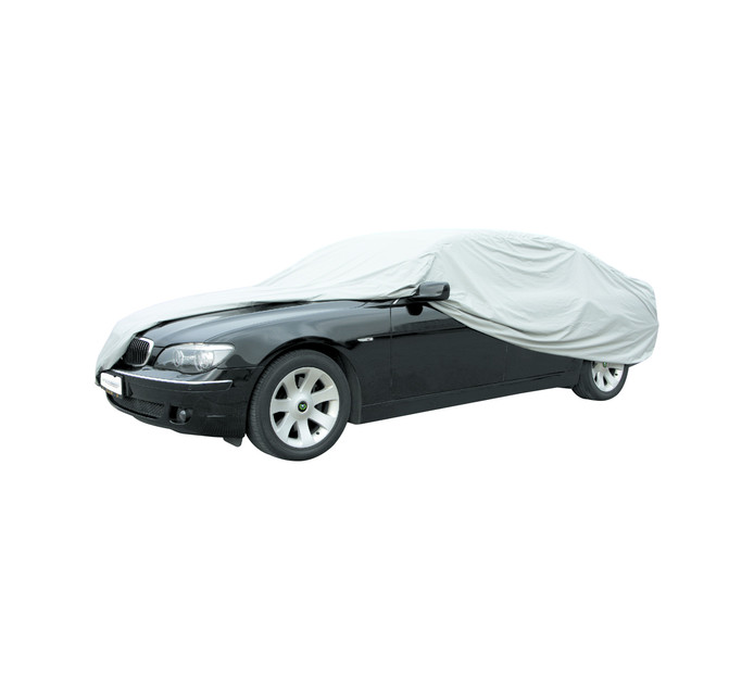 STINGRAY Small Waterproof Car Cover