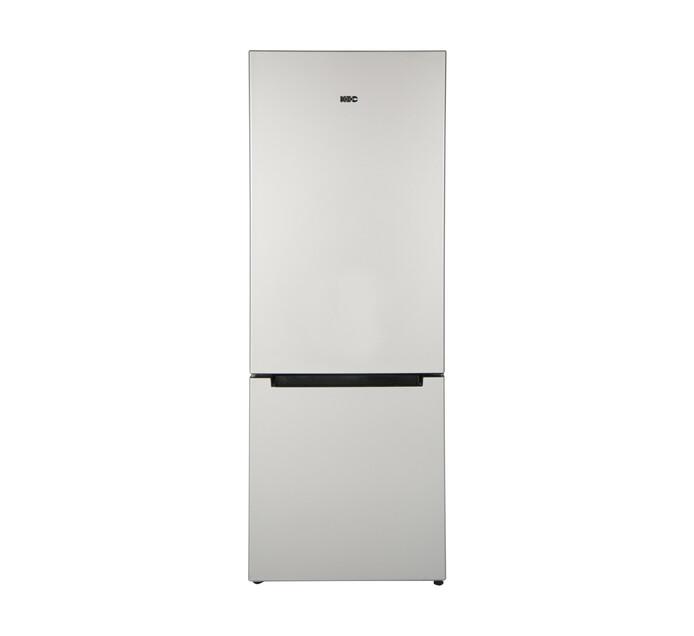 KIC 344 l Combi Fridge/Freezer