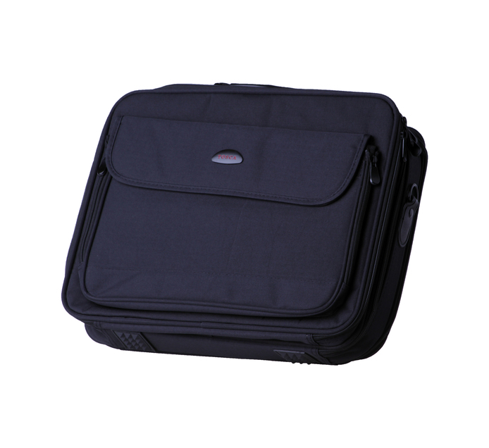 TOSCA Laptop Briefcase
