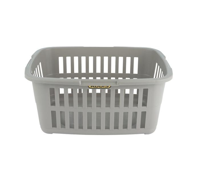 ADDIS Rectangular Laundry Basket