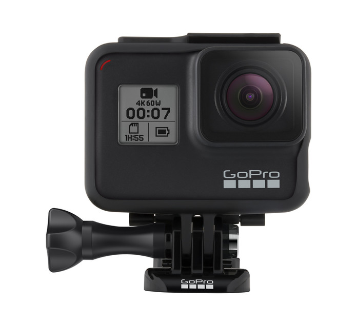 GOPRO Hero 7 Edition