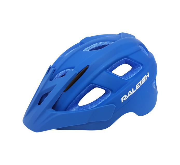 RALEIGH Boys Trail Junior Boys Helmet