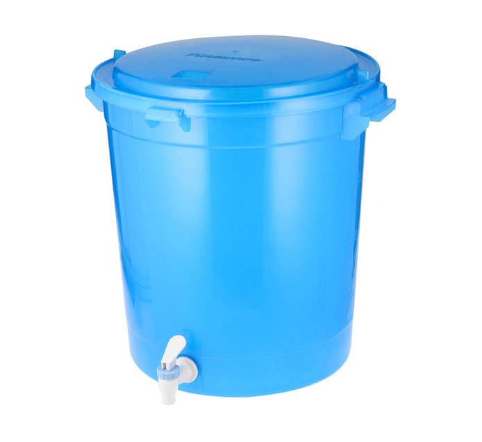 PINEWARE 20l Electric Water Bucket