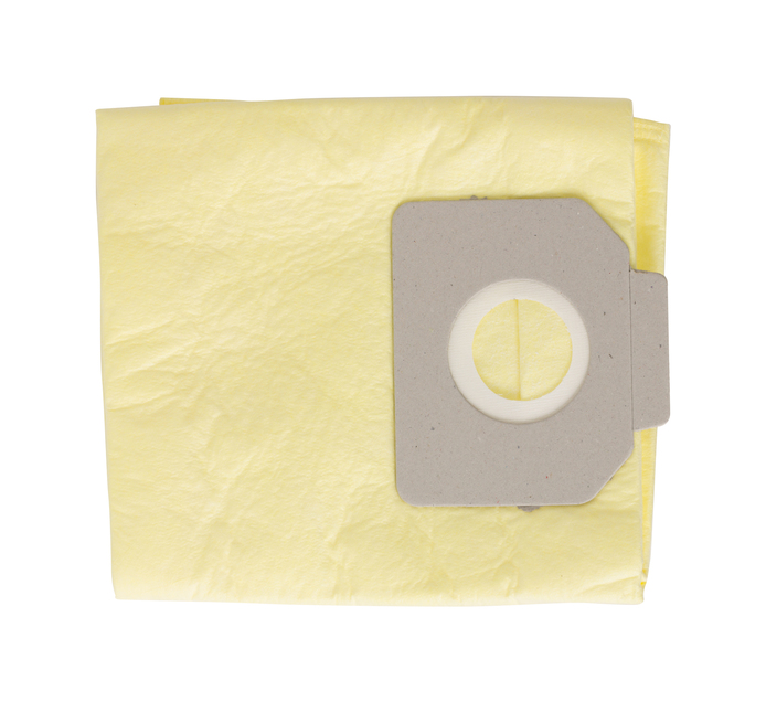 WAP 1pk Vacuum Cleaner Filter Bag