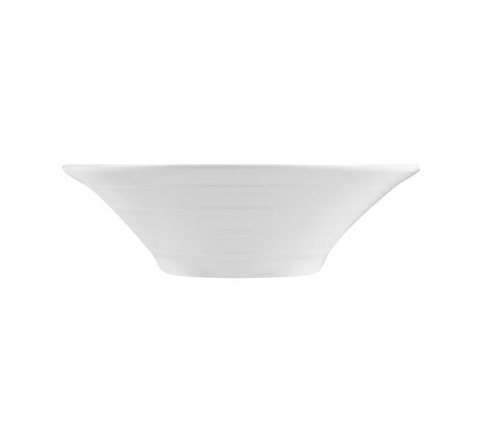 Medium FF Stella Flare Shape Salad Bowl