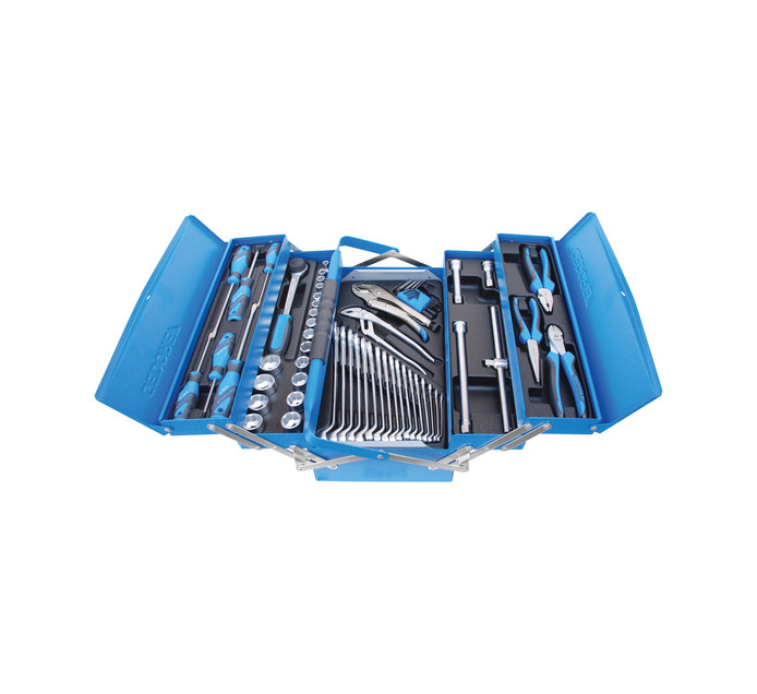 GEDORE 60 piece Tool Kit