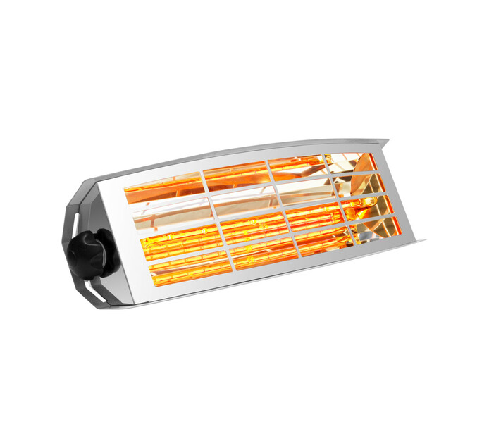 TECHNILAMP Infrared Heater